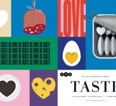 Taste 2020 | Nuove date
