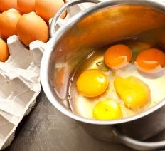 Simbologia della Pasqua | L'uovo e i suoi significati